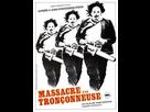 http://www.noelshack.com/2017-39-7-1506878919-massacre-a-la-tronconneuse.jpg