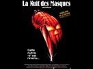 http://www.noelshack.com/2017-39-7-1506882654-la-nuit-des-masques.jpg