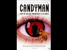 http://www.noelshack.com/2017-39-7-1506883160-affiche-candyman.jpg