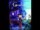 http://www.noelshack.com/2017-39-7-1506885753-coraline.jpg