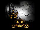 http://www.noelshack.com/2017-39-7-1506885897-spooky-halloween-fond-avec-des-citrouilles-dans-un-cimetiere-1048-3055.jpg