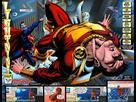 https://image.noelshack.com/fichiers/2017/40/1/1506908484-3037776-superman-vs-cm-1.jpg