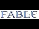 https://www.noelshack.com/2017-40-1-1506961354-420px-fable-logo.png
