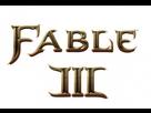 https://www.noelshack.com/2017-40-1-1506961379-fable-3-logo-the-power-of-future-500x341.jpg