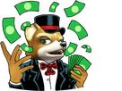 https://image.noelshack.com/fichiers/2017/40/1/1506969103-fox-90-v2.png