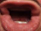 http://image.noelshack.com/fichiers/2017/40/2/1507042481-eusssou.jpg