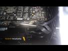 Xenia : un émulateur Xbox 360 fonctionnel - Page 7 1507108684-20171004-111145