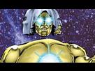https://www.noelshack.com/2017-40-4-1507158839-top-25-personnages-puissants-comics17.jpg