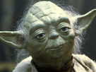http://image.noelshack.com/fichiers/2017/40/4/1507206206-yoda.png