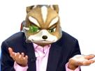 https://image.noelshack.com/fichiers/2017/40/4/1507207561-fox-94.png