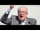 http://www.noelshack.com/2017-40-5-1507315830-7400487-oui-le-pen-a-deja-tenu-des-propos-antisemites.jpg
