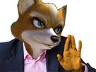 https://image.noelshack.com/fichiers/2017/40/7/1507428308-fox-97.png