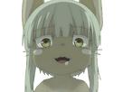 http://image.noelshack.com/fichiers/2017/40/7/1507470343-nanachi-12.png