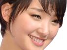 https://image.noelshack.com/fichiers/2017/40/7/1507480908-goriki-ayame.png