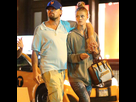 http://image.noelshack.com/fichiers/2017/41/1/1507500469-leonardo-dicaprio-nina-agdal-nyc-before-car-accident.jpg