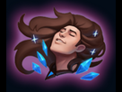 https://image.noelshack.com/fichiers/2017/41/3/1507740058-emote-taric-outrageous.png