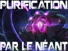 https://image.noelshack.com/fichiers/2017/41/4/1507795558-purif-par-le-neant.png
