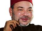 https://image.noelshack.com/minis/2017/41/5/1507907676-mohammedvi.png