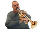 http://image.noelshack.com/fichiers/2017/41/6/1508015962-risitas-trompette.jpg