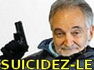https://image.noelshack.com/minis/2017/41/7/1508020231-suicidezle-attali.png