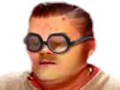 https://image.noelshack.com/fichiers/2017/42/2/1508193778-er-risitas-celestin-puceau-malaise-lunettes-01.png