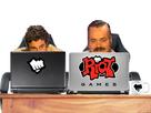 https://www.noelshack.com/2017-42-3-1508329343-jesus-risitas-rito-games.png