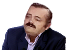 http://image.noelshack.com/fichiers/2017/42/3/1508346417-risitas-triste.png