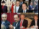 http://www.noelshack.com/2017-42-4-1508401891-attali-et-5-presidents-francais-etat-profond.jpg