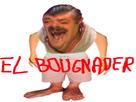 https://image.noelshack.com/fichiers/2017/42/4/1508437008-elbougnader.png