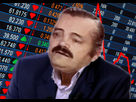 http://image.noelshack.com/fichiers/2017/42/5/1508529580-risitas-triste-bourse-trader.png