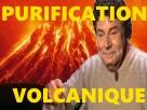 https://image.noelshack.com/fichiers/2017/42/7/1508667498-purifvolcanique.jpg