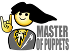 http://image.noelshack.com/fichiers/2017/43/2/1508846283-master-of-puppets.png