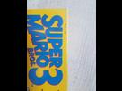 NES faux blister souple Super Mario Bros 1508918756-20171025-095514