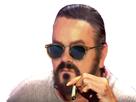https://image.noelshack.com/minis/2017/43/3/1508959700-risitas-deter-barbe-mafia-lunette-hamilton-clope.png