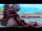 http://www.noelshack.com/2017-43-5-1509061933-assassin-s-creed-r-origins.png