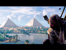 http://www.noelshack.com/2017-43-5-1509062018-assassin-s-creed-r-origins-13.png