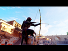 http://www.noelshack.com/2017-43-5-1509062084-assassin-s-creed-r-origins-9.png