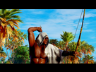 http://www.noelshack.com/2017-43-5-1509062143-assassin-s-creed-r-origins-1.png