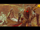 http://www.noelshack.com/2017-43-5-1509062204-assassin-s-creed-r-origins-7.png