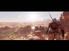 http://image.noelshack.com/fichiers/2017/43/5/1509093890-assassin-s-creed-r-origins2017-10-27-1-34-14.png
