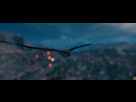 http://image.noelshack.com/fichiers/2017/43/5/1509093910-assassin-s-creed-r-origins2017-10-27-9-23-37.png