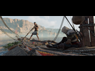 http://image.noelshack.com/fichiers/2017/43/5/1509093969-assassin-s-creed-r-origins2017-10-27-10-28-29.png
