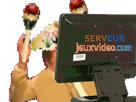 https://image.noelshack.com/fichiers/2017/43/5/1509097442-serveurjvc2.gif