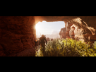 http://image.noelshack.com/fichiers/2017/43/5/1509100849-assassin-s-creed-r-origins2017-10-27-1-29-34.png