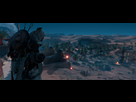 http://image.noelshack.com/fichiers/2017/43/5/1509100886-assassin-s-creed-r-origins2017-10-27-12-36-37.png