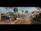 http://image.noelshack.com/fichiers/2017/43/5/1509100916-assassin-s-creed-r-origins2017-10-27-10-59-5.png