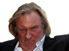 http://www.noelshack.com/2017-43-5-1509102725-1480606221-gerard-depardieu-arrives-for-the-screening-of-the-film-fair-game-at-the-63rd-cannes-film-festival-492281.png