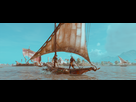 http://image.noelshack.com/fichiers/2017/43/5/1509104099-assassin-s-creed-r-origins2017-10-27-13-30-18.png
