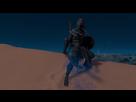 https://www.noelshack.com/2017-43-6-1509146983-assassin-s-creed-r-origins-18.jpeg
