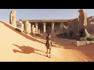 https://www.noelshack.com/2017-43-6-1509205804-assassin-s-creed-r-origins2017-10-27-0-36-7.jpg